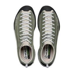 Scarpa Unisex Mojito Walking / Hiking Shoes