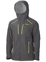 Marmot Interfuse Jacket