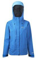 Mountain Equipment Womens Seraph Jacket