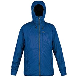 Paramo Mens Helki Waterproof Jacket