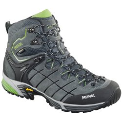 Meindl Mens Kapstadt GTX Walking / Hiking Boots