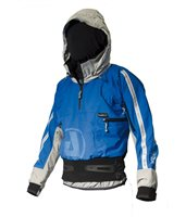 Peak UK Explorer Jacket 2013