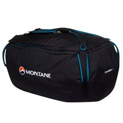 Montane Transition 100 2018