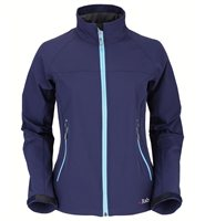 Rab Womens Sawtooth Jacket