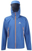Mountain Equipment Firefox Jacket  2013