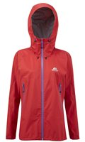 Mountain Equipment Womens Firefox Jacket 2013