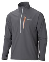 Marmot Stretch Light ½ Zip