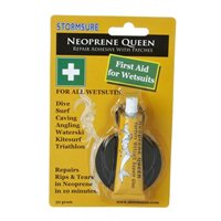 Stormsure Neoprene Queen