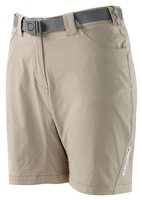Montane Female Terra Ridge Shorts