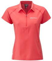 Montane Female Mojave Shirt