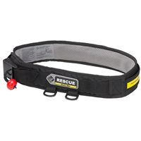 Palm Equipment Rescue Belt