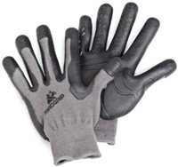 Gul Madgrip Glove