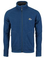 Lowe Alpine Explorer Fleece Men