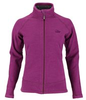 Lowe Alpine Explorer Fleece Women