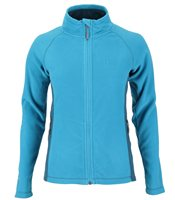 Lowe Alpine Micro Jacket Women