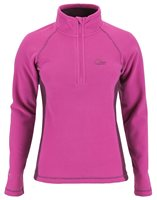 Lowe Alpine Micro Pull On Women