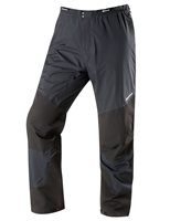 Montane Astro Ascent Trousers