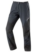 Montane Female Astro Ascent Trousers