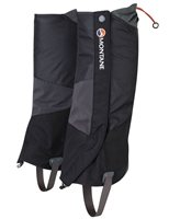 Montane Tourbillon Event Stretch Gaiter