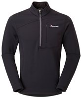Montane Powerstretch Pro Pullover