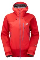 Mountain Equipment Manaslu Jacket