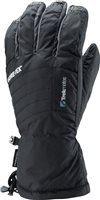 Trekmates Harrison Glove Women