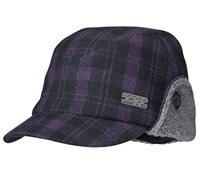 Outdoor Research Womens Yukon Cap