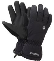 Marmot Women On-Piste Glove