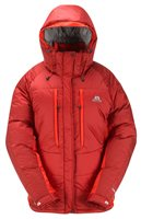 Mountain Equipment Womens Cho Oyo Jacket