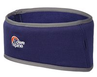 Lowe Alpine Cyclone Headband