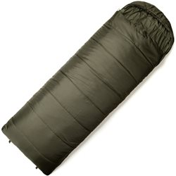 Snugpak Unisex Nautilus Sleeping Bag