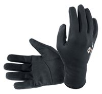Lavacore Five Finger Glove