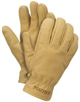 Marmot Mens Basic Work Glove