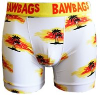 Bawbags Cool De Sacks - Beach