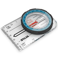 Silva Field Entry Level Compass