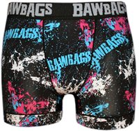 Bawbags Cool De Sacs - Paint