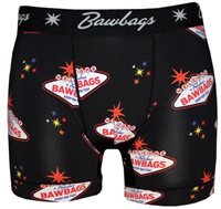 Bawbags Cool De Sacs - Fabulous