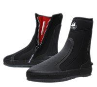 Waterproof B1 Boot