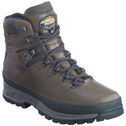 Meindl Mens Bhutan Walking / Hiking Boots