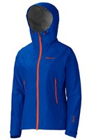 Marmot Womens Nano AS Jacket