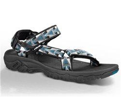 f1949394885c Teva Quality Outdoor Sandals