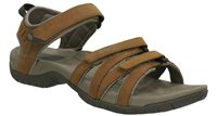 Teva Woman Tirra Leather