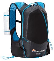 Montane Jaws 10