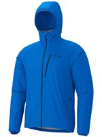Marmot Ether DriClime Hoody 2015