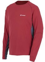 Berghaus LS Crew Technical T-Shirt