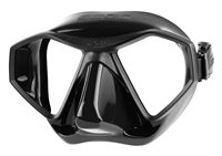 Seac Sub L70 Semi-frameless Dive Mask