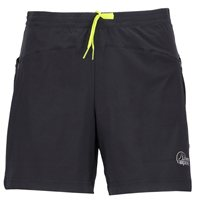 Lowe Alpine Krypton Shorts Women