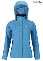 Lowe Alpine Kamala Jacket Women