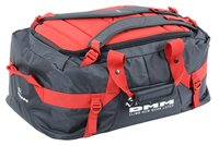 DMM Void Duffel Medium 75L