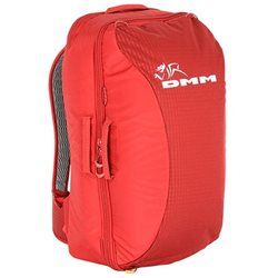 DMM Flight Sport Sack